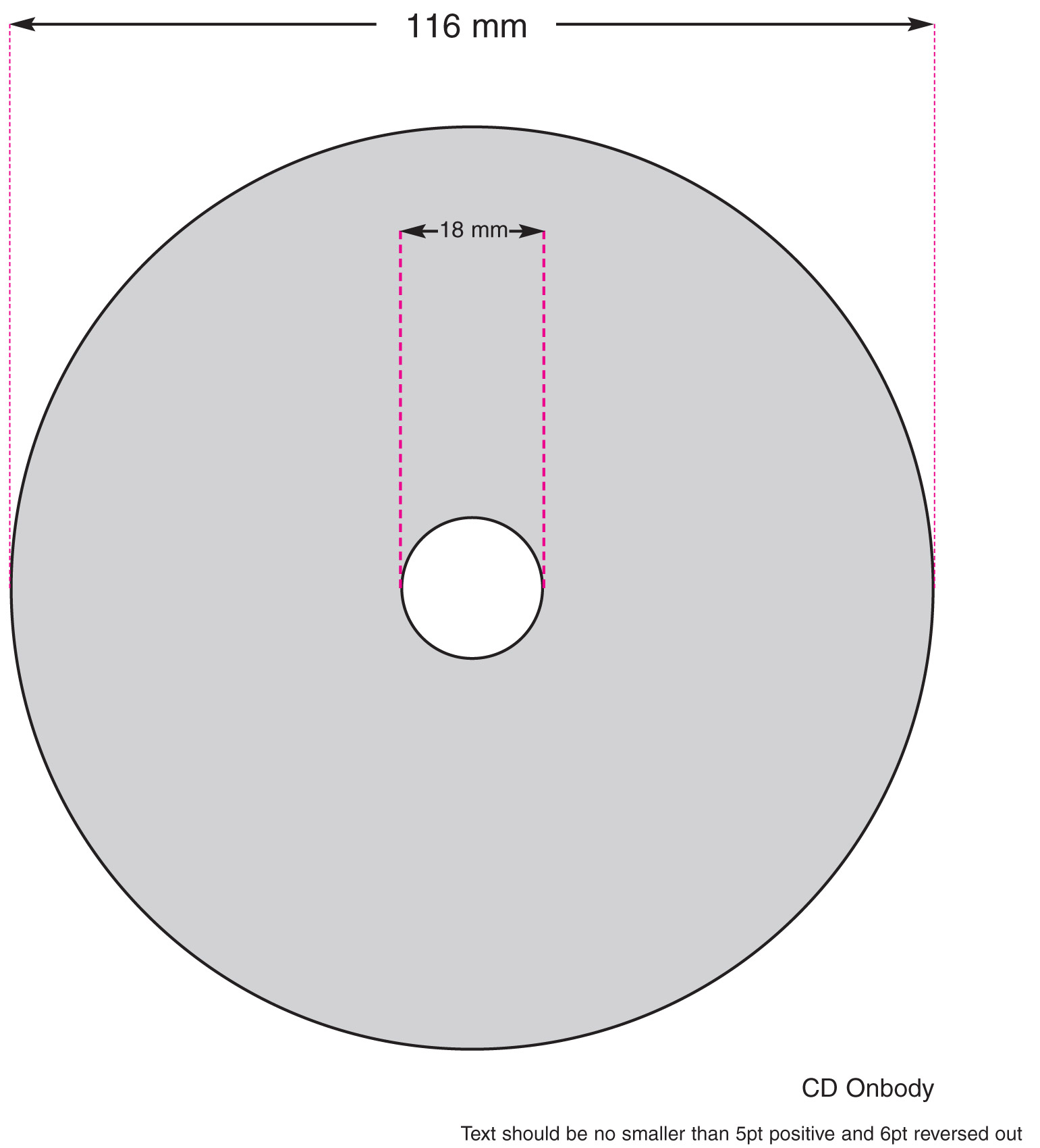 Cd Artwork Template. templates. 7 dvd label template survey ...
